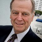 Alan Rothenberg