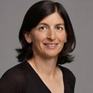 Dr. Dana Weintraub