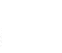 U.S. Soccer Foundation white logo